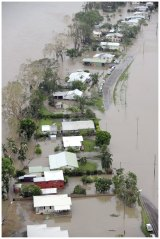 Cyclone Yasi laid waste to much of northern Queensland in 2011.