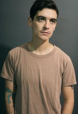 "JD Samson: ""You can feel looked down upon when there's more concentration on who you are than the work you make."""