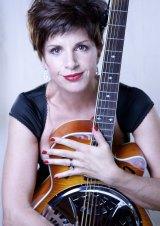 Monica Trapaga