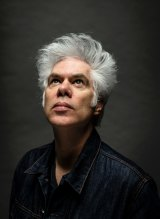 Jim Jarmusch, filmmaking poet of the city, is considering a permanent move to the woods.