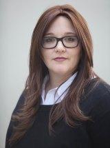 Tamar Krebs, CEO of Group Homes Australia.