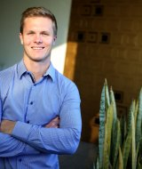 Bradley Watts, who has two investment properties, has been restructuring his mortgages.