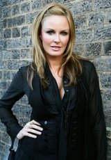 TV personality Charlotte Dawson was found dead in 2014 after being mercilessly trolled online.