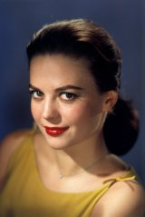 Natalie Wood's death in 1981 has continued to baffle investigators.