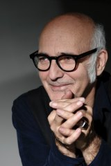Einaudi is the most streamed classical artist in the world.
