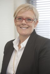 Janet Compton has resigned as CEO of Northern Health.