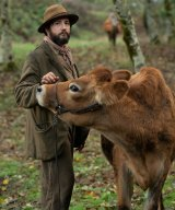 First Cow will be the opening night film for online MIFF.