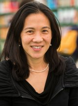 Angela Duckworth, author of Grit: The Power and Passion of Perseverance, says getting rejections is a form of exposure therapy.