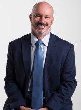 Nulsen CEO Gordon Trewern.