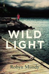 In <i>Wildlight</i>, by Robyn Mundy, a homecoming to Maatsuyker Island is both nostalgic and desperate.