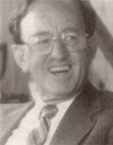 Died in 2004: Frank Houston.