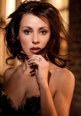 Tina Arena says she has been approached to play the role on many occasions.