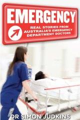 <i>Emergency</i>, Ed., Simon Judkins