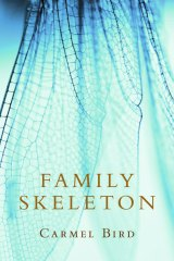 Scandals of the well connected: <i>Family Skeleton</i> by Carmel Bird.