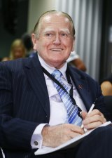 Fred Nile's Christian Democratic Party is now bottom of the pile on the NSW Greens' how-to-vote cards for the seat of Sydney.