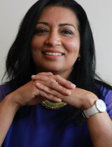 NSW Greens MP Mehreen Faruqi has introduced a private member's bill to decriminalise abortion.