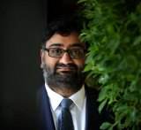 Deloitte's principal actuary Sharanjit Paddam says unless action is taken now problems will get worse.