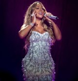 Mariah Carey will join <i>Empire</i> in the show's second season.