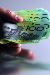 Australians are paying record amounts for health insurance.