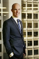 """""""In the long term, we don't see Big W fitting part of the Woolworths' portfolio,"""" says Magellan's Hamish Douglass."""