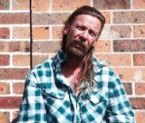 Jeremy Nightingale said he delivered drugs because his son had been in a car crash.