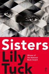 Sisters. By Lily Tuck.