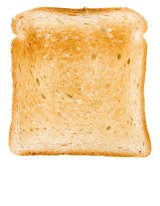 Toast can be cancer-causing.