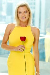 With Sophie Monk giving out the roses, the rules have changed.
