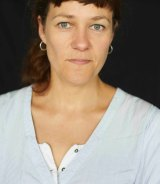 <b>Rachel Seiffert: </b>Learned how much of a story can be told between the lines.