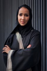 Manal al-Sharif: 'I'm 38 years old, I am a mother, I pay my own bills but, legally [in Saudi Arabia], I'm a minor. I can't do anything. I have to go to my father to get my passport. It's outrageous.'