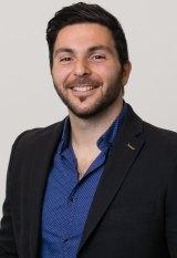 David Fastuca of Locomote: The Australian company has acquired an impressive local customer list.