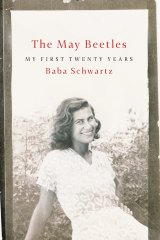 The May Beetles by Baba Schwartz.