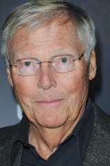 Adam West has died, aged 88.