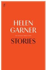 Stories by Helen Garner.