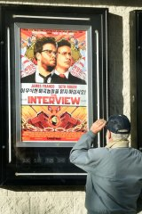 Some cybersecurity experts believe the connection between the Sony Pictures hack and Sony Pictures' film 'The Interview' is tenuous.