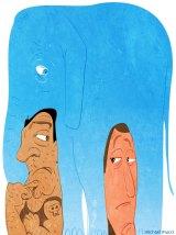 <i>Ilustration: michaelmucci.com</i>