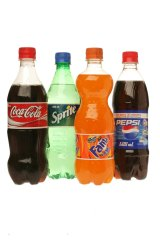 Leading health organisations have proposed a 20 per cent tax on sugary drinks.