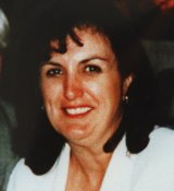 Kerry Whelan was abducted and murdered in 1997. Her body has never been found.