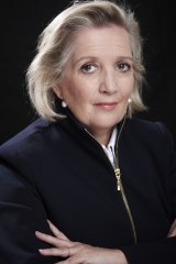 As Jane Caro watched other women speak out about sexual assault and abuse, she decided to face her shame.