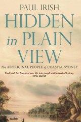 Hidden in Plain View. By Paul Irish.