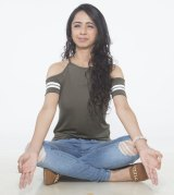 The Indian All-star Comedy Showcase line-up includes Sonali Thakker.