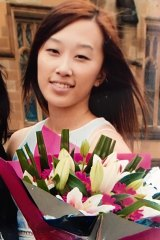 Sylvia Choi died after taking drugs at Stereosonic musical festival in November 2015.