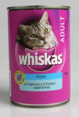 Mars increased its pet offerings in the 1990s, introducing brands like Pedigree and Whiskas.