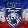 Asian Champions League: JDT face treacherous qualification route