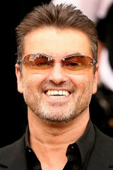 George Michael had an ongoing love affair with Sydney where he owned a holiday home.