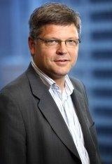 Greg Barns, spokesman for the Australian Lawyers Alliance.