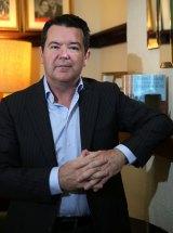 Western Australia Liberal Senator Dean Smith has rethought his position on same-sex marriage.
