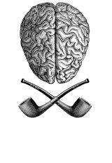 One of Bradley Trevor Grieve's illustrations.
