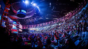 Why Esports don't need your approval