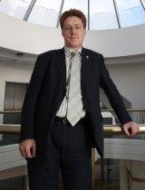 Frank Quinlan, chief executive of Mental Health Australia.
